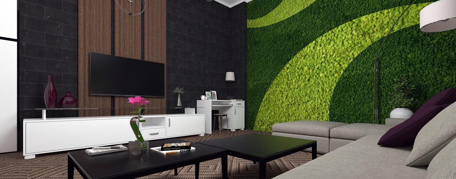 moss_wall