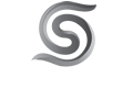 Silhouette Systems
