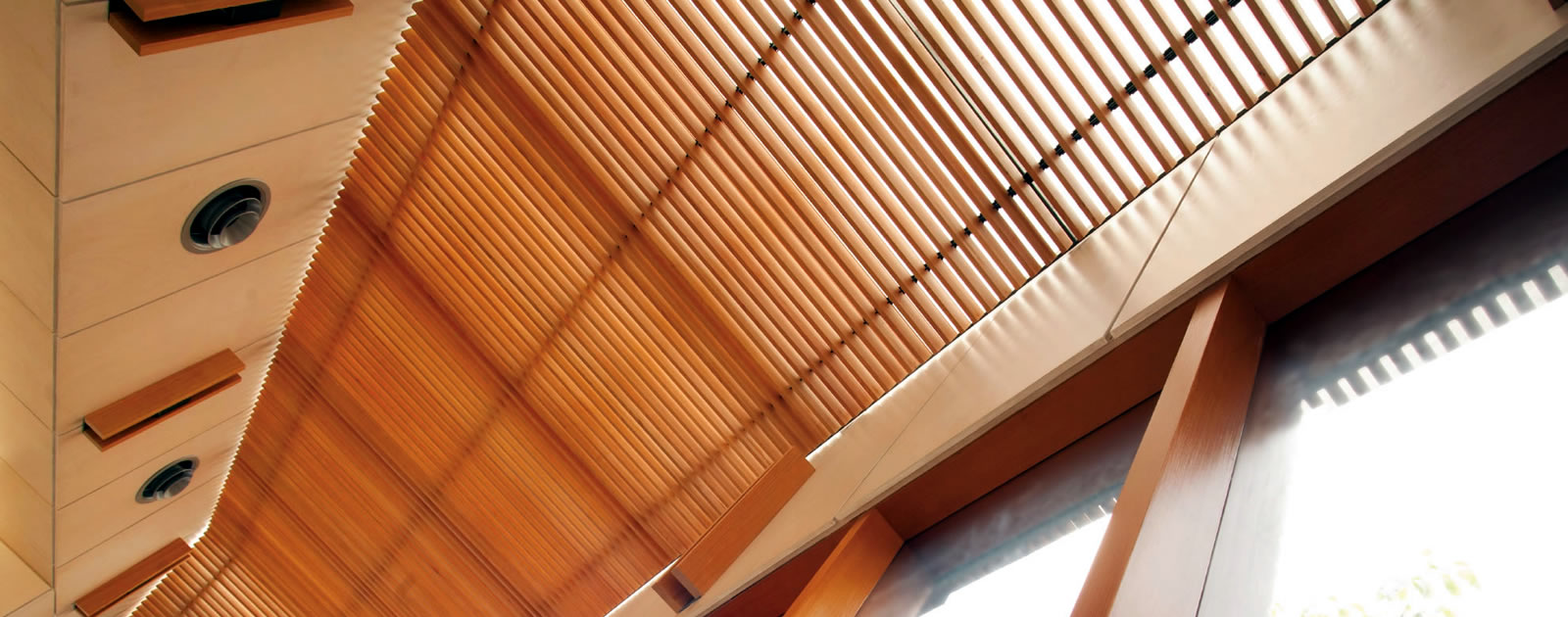 timber_panelling_header
